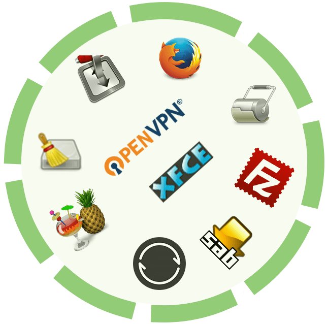 one-click-installers