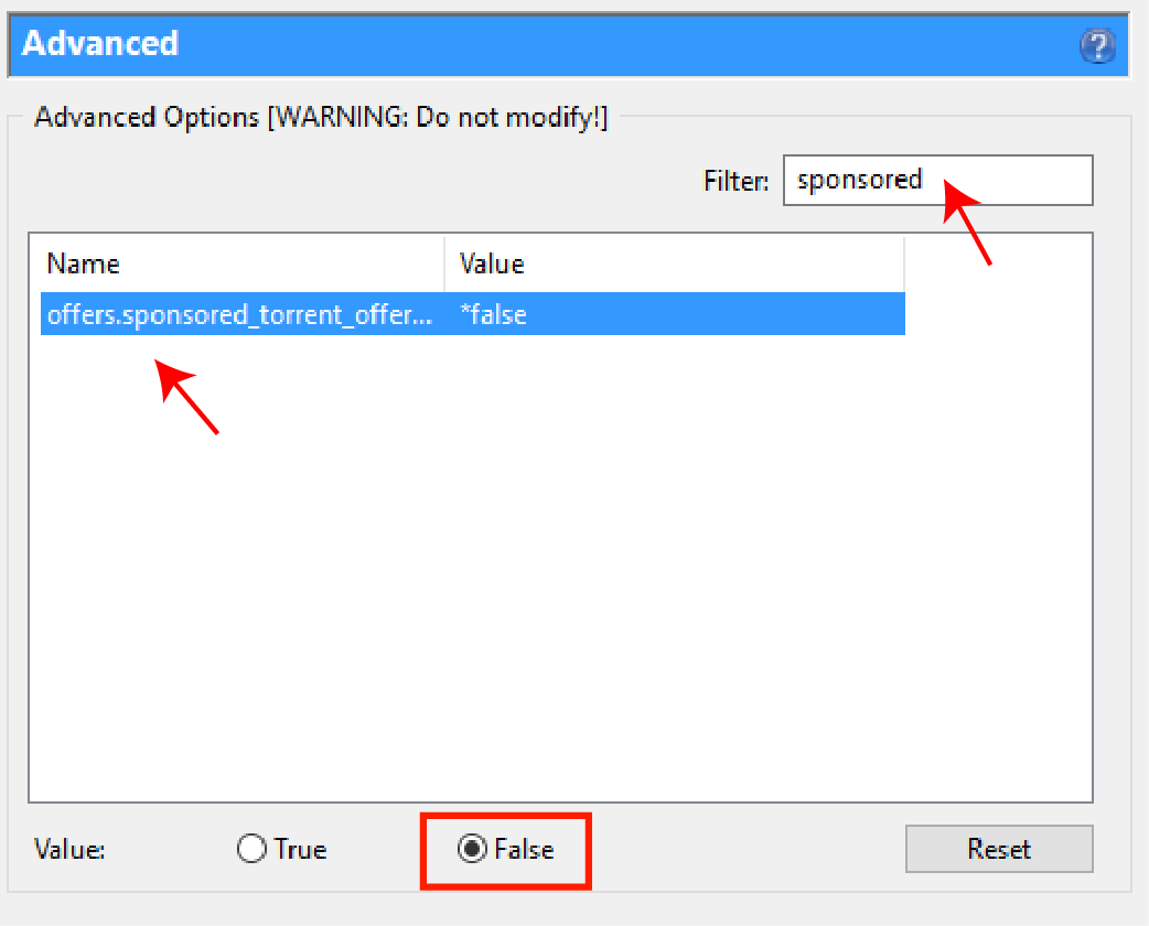 utorrent nat-pmp or upnp not enabled