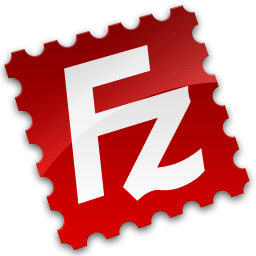 How To Maximize Transfer Speed for FTP in Filezilla
