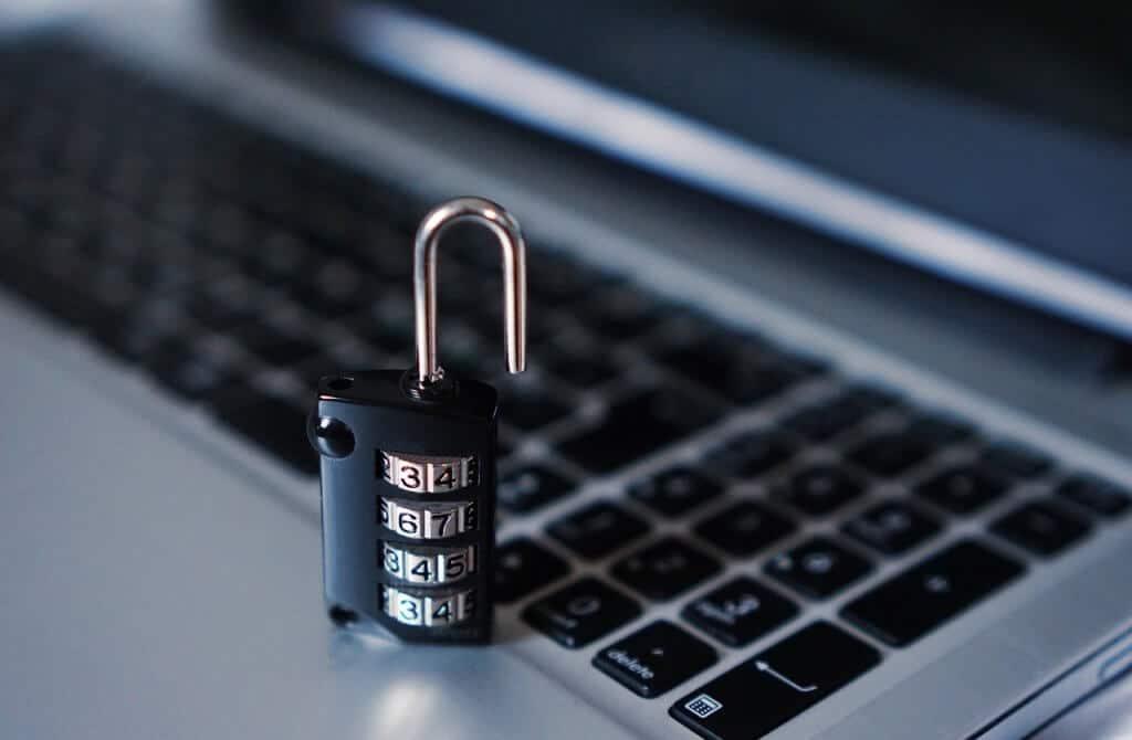 fail2ban locks