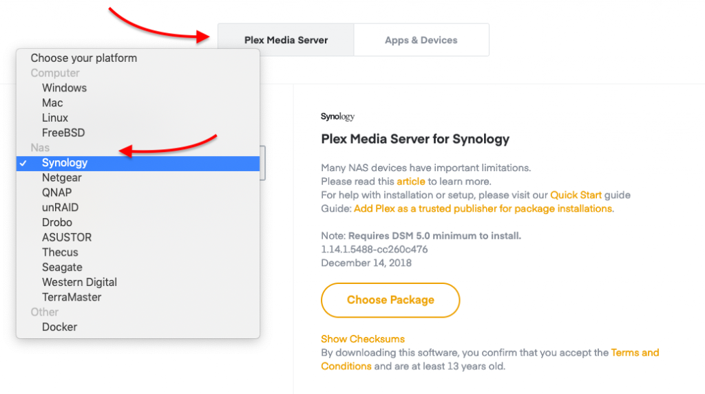 The Ultimate Guide on Plex Media Server for 2019