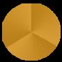 PlexPy logo