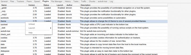 plugins_tab