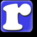 rTorrent logo