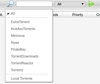 search_torrents