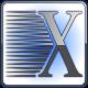 x2go server logo